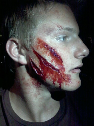 cato images the hunger - photo #31