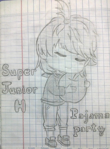 chibi no other