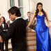 damon and elena (Ashley-Greene-org) - damon-and-elena-and-ian-and-nina icon