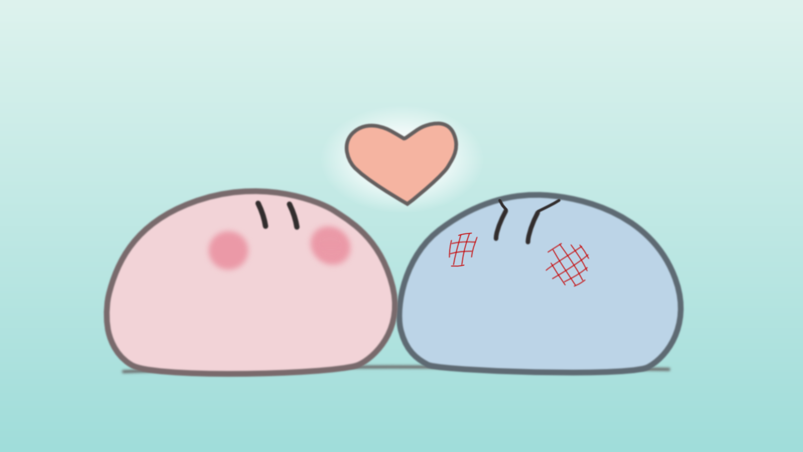 My Friends On Fanpop Images Dango Friends Hd Wallpaper And