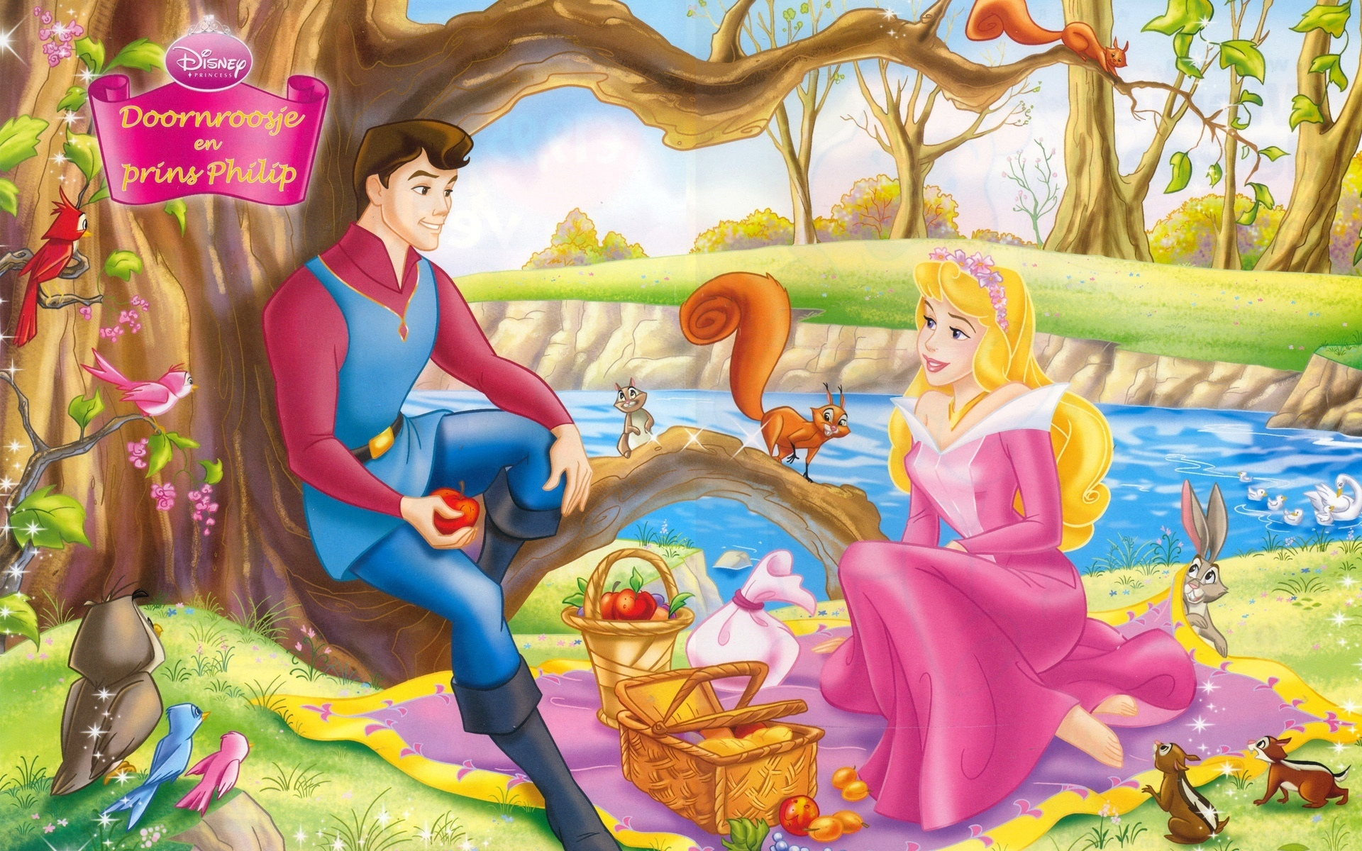 Disney princess couples disney couple 3