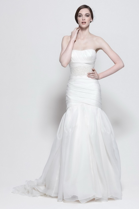 Say Yes to the Dress images do you love this type of wedding dress ...