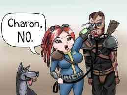 Fallout 3 fond d'écran containing animé entitled fallout 3