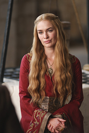 got-game-of-thrones-30045340-300-450.jpg