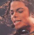 i'm soaked in your love..☆。*。 - michael-jackson photo