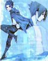 its me sasuke uchiha