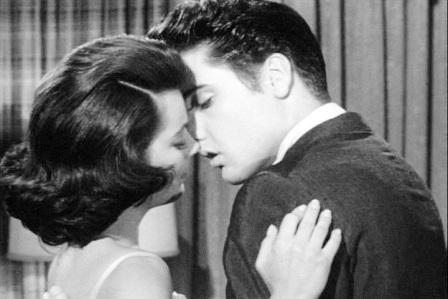 beroemdheden who died young achtergrond probably containing a business suit entitled judy tyler and elvis presley