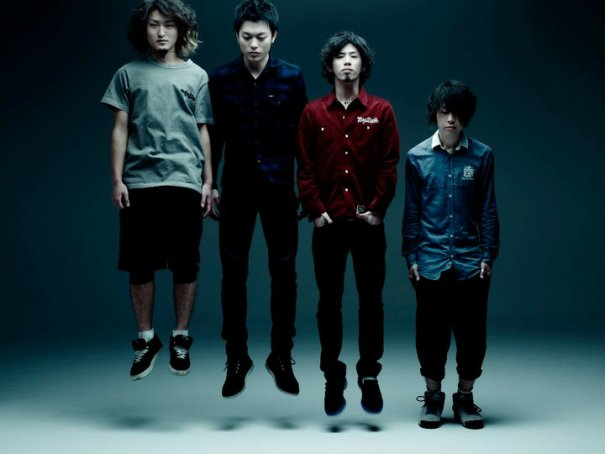 http://images5.fanpop.com/image/photos/30000000/one-ok-rock-one-ok-rock-30036288-605-454.jpg