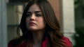 pll - lucy-hale screencap