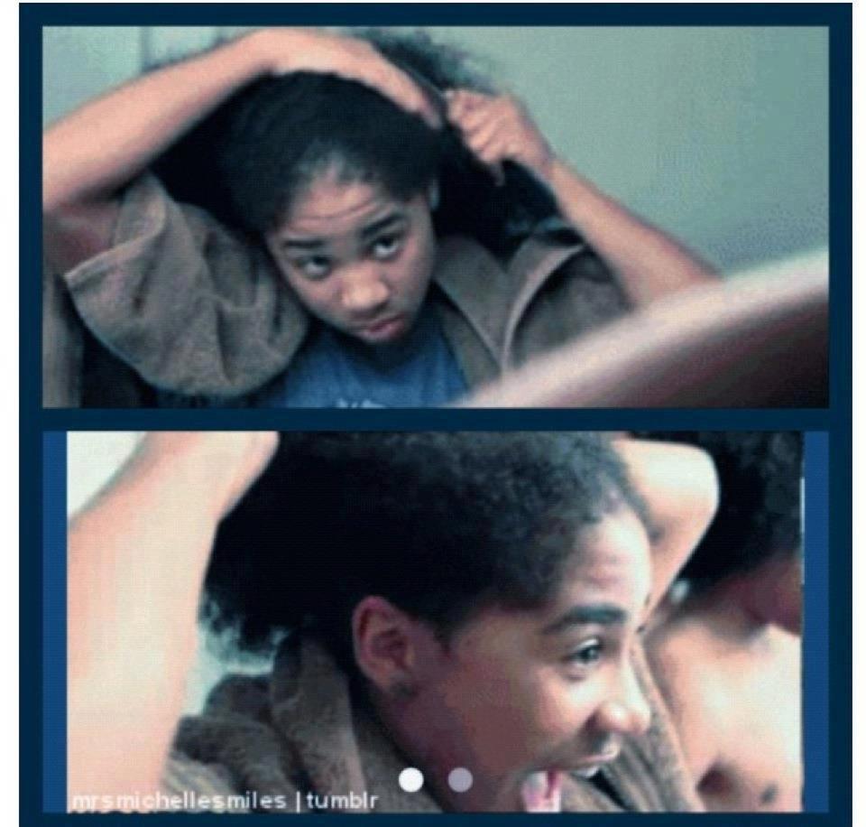 Roc Royal Mindless Behavior Images Rocs Hair Hd Wallpaper And