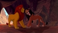 scar - scar and mufasa screencap