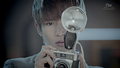 shinee -sherlock mv - shinee screencap