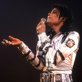 so damn fine!! *_* - michael-jackson photo
