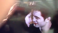 so nice 2gether - twilight-series photo