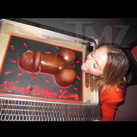 Miley Cyrus wallpaper titled stupid ugly skank