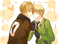 usuk - hetalia-usuk photo