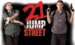 21 jumpstreet - debzzies-buddies-and-aka-homies icon