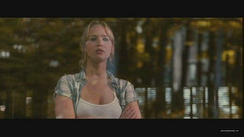 House at the End of the Street (2012) Trailer - jennifer-lawrence Screencap