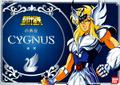  Hyoga  - saint-seiya-knights-of-the-zodiac photo