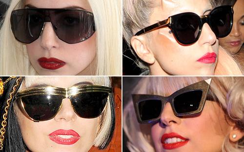 ♥Lady Gaga!♥