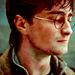 ― Potter