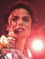 `•.\|/.•´¯) [♥]Put a little love in your heart`•.\|/.•´¯) [♥] - michael-jackson photo