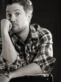 ♥Sam Huntington♥
