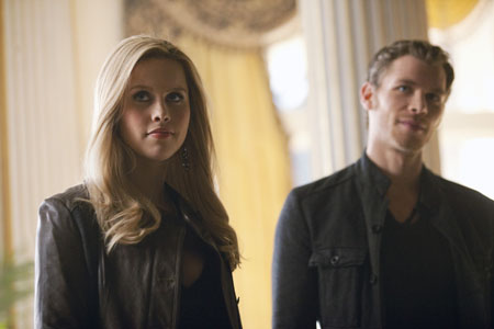 The-Vampire-Diaries-The-Murder-of-One-Season-3-Episode-18-the-vampire