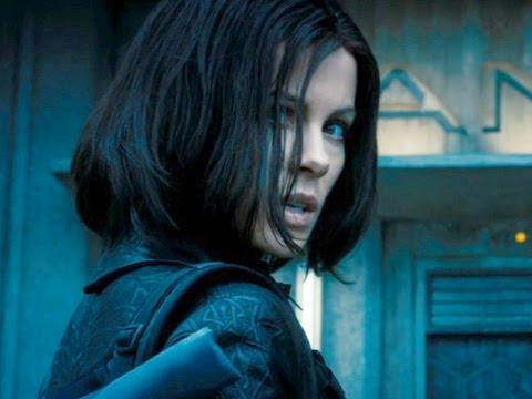 """Underworld Awakening"" - Michael Corvin Photo (30139393 ..."