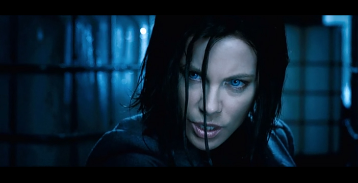 """Underworld Awakening"" - Michael Corvin Photo (30139397 ..."