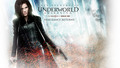 """Underworld Awakening"" - michael-corvin photo"