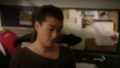 tiva - 09x17 Need to Know screencap