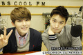 120327 Sukira official pictures RW & SM - kim-ryeowook photo