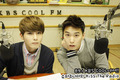 120327 Sukira official pictures RW & SM