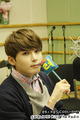 120327 Sukira official pictures RW