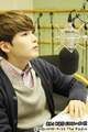 120327 Sukira official pictures RW - kim-ryeowook photo