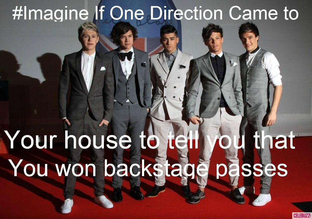 Liam Imagine One Direction Imagines One Direction ...