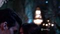 2x25 - Unmasked - aria-montgomery screencap