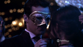 2x25 - Unmasked - ezra-and-aria screencap