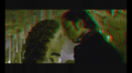 3D screenshots - alws-phantom-of-the-opera-movie screencap