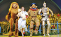 Andrew Lloyd Webber's Wizard of Oz - the-wizard-of-oz photo