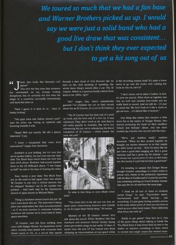 Artrocker Scans - Page 2