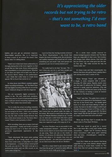 Artrocker Scans - Page 3