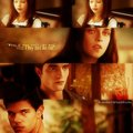 BD Loooove! - twilight-series photo
