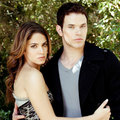 BD,TwiSaga,Kellan,Nikki - twilight-series photo