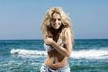 Beautiful Turkish Girl - Hadise
