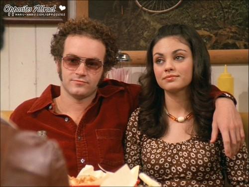 Becky & Hyde
