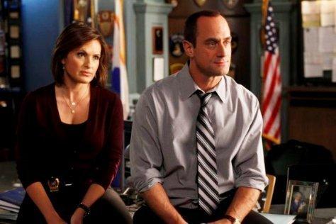 Benson & Stabler