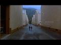 Best Friends (1982) - 80s-films screencap