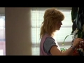 Best Friends - goldie-hawn screencap